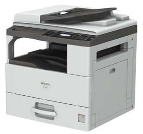 Máy photocopy Ricoh M2701 chính hãng (In, photo, Scan)
