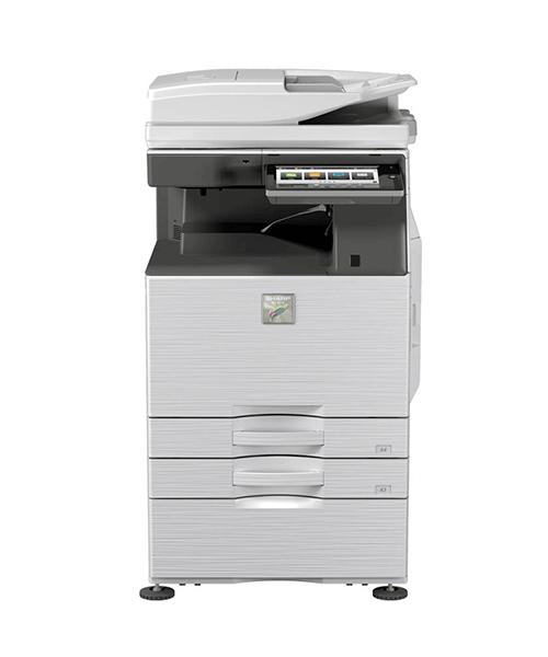 Máy photocopy Sharp MX-M4071