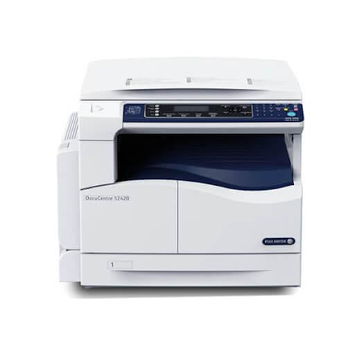 Máy Photocopy Xerox DocuCentre S2220/S2420