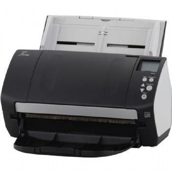 Máy quét Fujitsu fi-7160