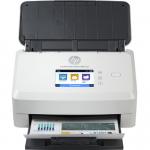 Máy quét HP ScanJet Enterprise Flow N7000 snw1