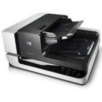 Máy quét HP Scanjet Enterprise Flow N9120 Flatbed Scanner