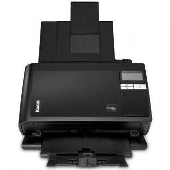 Máy quét Kodak i2820