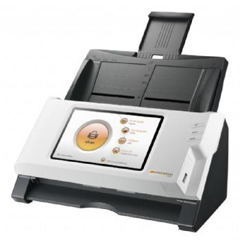 Máy quét Plustek eScan A150