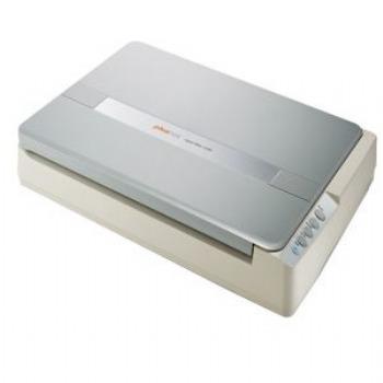 Máy quét Plustek Optic Slim 1180