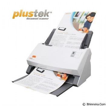 Máy quét Plustek PS506U