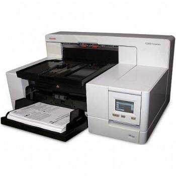 Máy scan A3 Kodak i5250