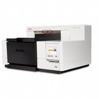 Máy scan A3 Kodak i5650
