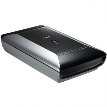 Máy scan Canon 9000F Mark II