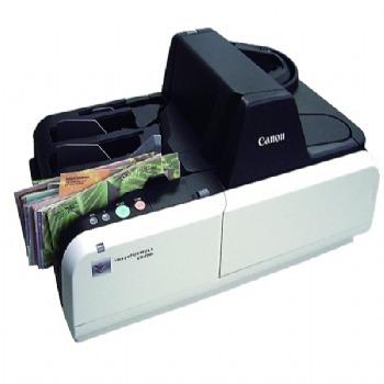 Máy scan Canon CR-190i