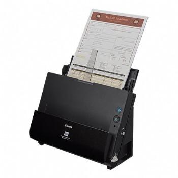 Máy scan Canon DR C225-II