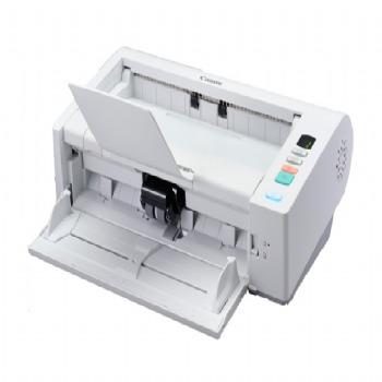 Máy scan Canon DR M140