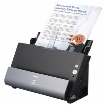 Máy scan Canon DR-C225W