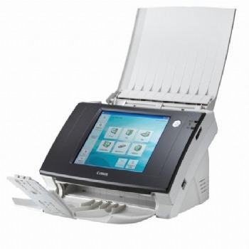 Máy scan Canon Scanfront 300P