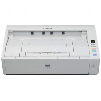 Máy Scan DR-M1060