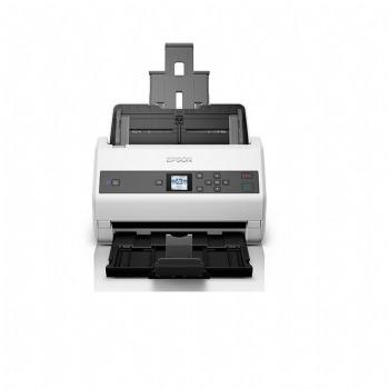 Máy scan Epson DS-970