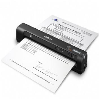 Máy scan Epson ES-60W