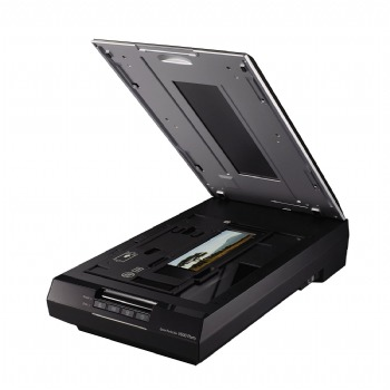 Máy scan Epson V600