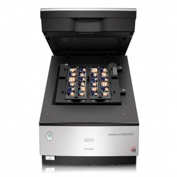 Máy scan Epson V700