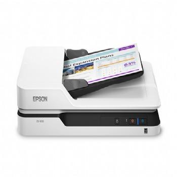 Máy Scan Epson WorkForce DS-1630