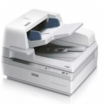 Máy Scan Epson WorkForce DS-60000