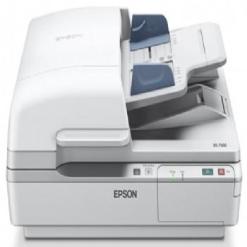 Máy Scan Epson WorkForce DS-7500
