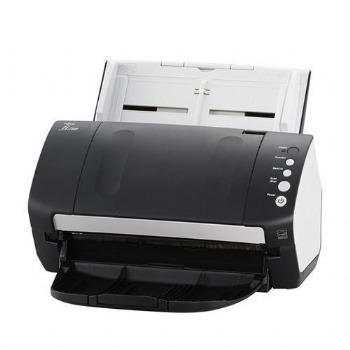 Máy scan Fujitsu FI-7180