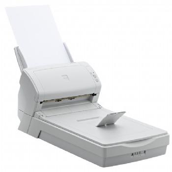 Máy scan Fujitsu Partner SP30F