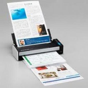 Máy scan Fujitsu S1300