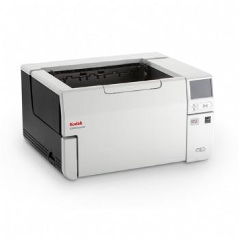 Máy scan Kodak S2085f