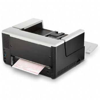Máy scan Kodak S3060
