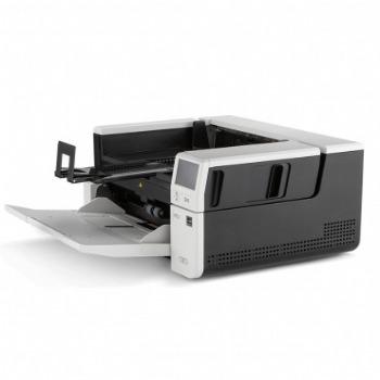 Máy scan Kodak S3100