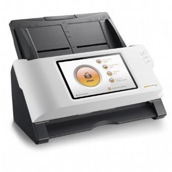 Máy scan Plustek eScan A250