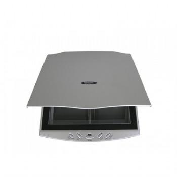 Máy scan Plustek OS550 Plus