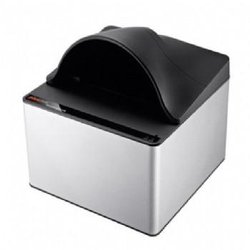 Máy scan Plustek SecureScan X150