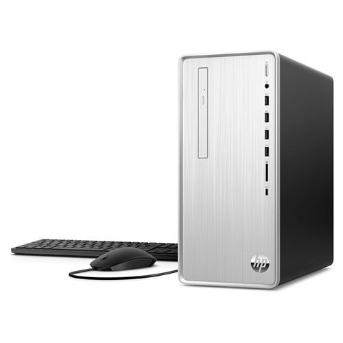 Máy tính để bàn HP Pavilion TP01-1118d 180S8AA