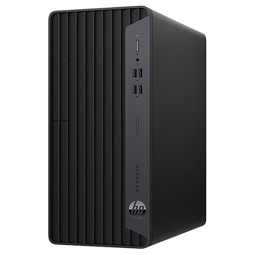 https://quangmanh.vn/may-tinh-de-ban-hp-prodesk-400-g7-microtower-22c48pa-1