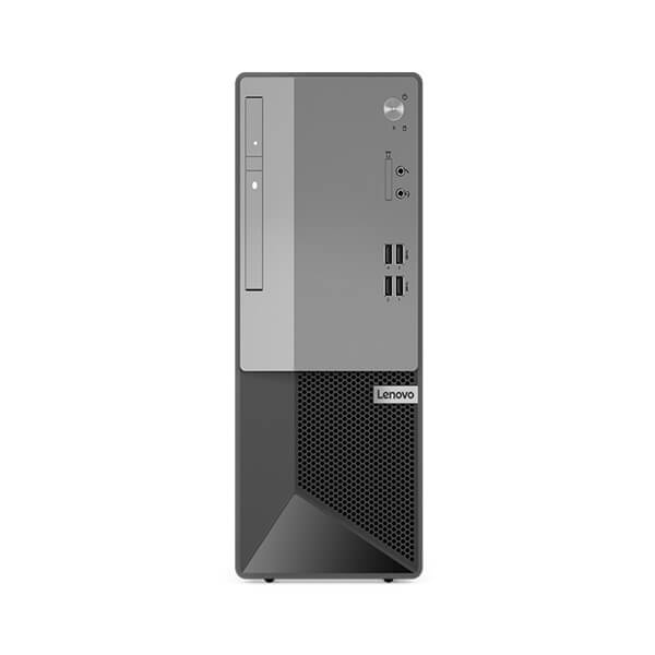Máy tính để bàn Lenovo V50T-13IMB 11ED002TVA/Core i3/4Gb/256GB SSD/Dos