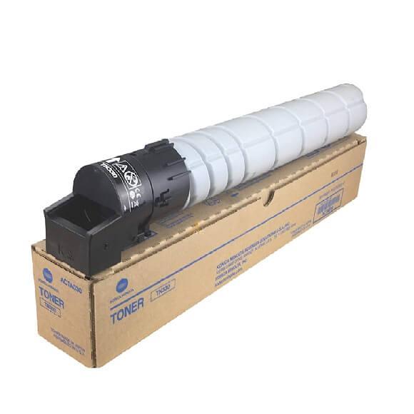 Mực photocopy Konica Minolta Bizhub 300i, 360i (TN330)