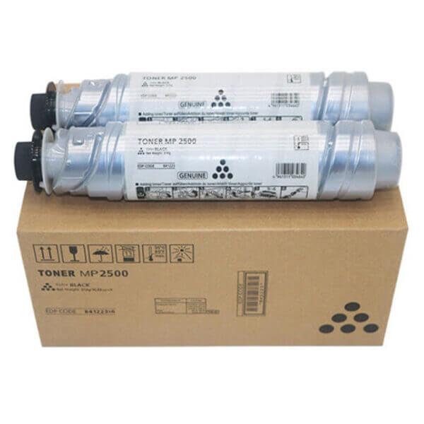 Mực Photocopy Ricoh MP2500A