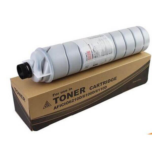 Mực Photocopy Ricoh Toner Type 6210D