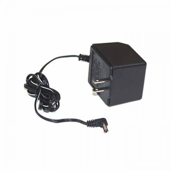 Nguồn camera 12V-1,5A