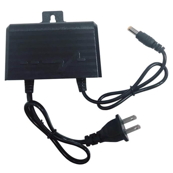 Nguồn camera 12V-2A có móc treo