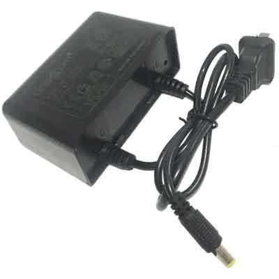 Nguồn camera 12V-2A