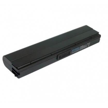 Pin Laptop Asus A32-V2, V2 V2J, V2JE, V2S
