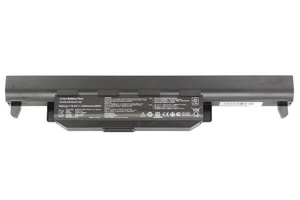 Pin Laptop Asus A41-K55, Q500, Q500A, R500A, R500V, R500VD, R503U, P45VA, P45VD, P45VJ, P55V, P55VA, R400