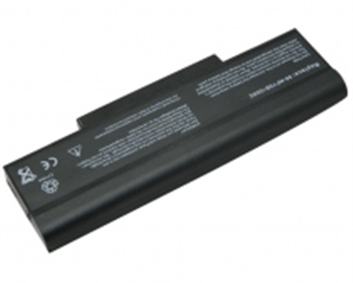 Pin Laptop Asus A45N, A45V, K45A, K45D, K45N, K45V, R500VD, R500VM, U57A, U57VM