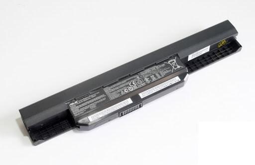 Pin Laptop ASUS K53, UL30, K42, A32-K53, A42-K53, K43, K53BY, K53E, K53F, K53SJ, K53S/E, K53SD, K53U, A43