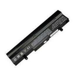 Pin Laptop Asus R011PX, R051BX, R051PX, VX6, 1011, 1016, 1215