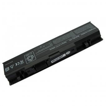Pin Laptop Dell Studio 1535, 1536, 1537, 1551, 1555, 1557, 1558 (9 cell)